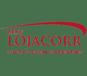 Lojacorr