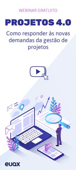 Projetos 4.0
