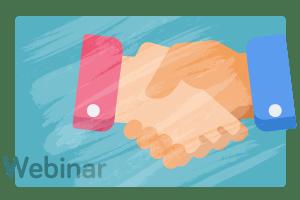 [Webinar] Acordos de Nível de Serviço (SLAs): como implantar para melhorar a gestão de serviços