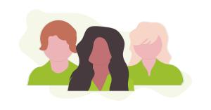 Comportamento Organizacional: o que é e qual sua importância?