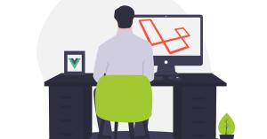 ITIL: o que é, importância e como implantar em sua Gestão de TI