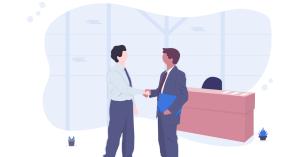 SLA de atendimento: o que é, qual a importância e como implantar na sua empresa em 5 passos