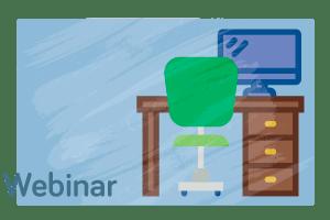 BPMO: descubra como implantar um escritório de processos em 5 passos