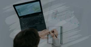 4-passos-para-implementar-a-automação-de-processos