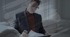 Cadeia-de-valor-o-que-é-para-que-serve-e-exemplo-de-aplicação-na-gestão-de-processos