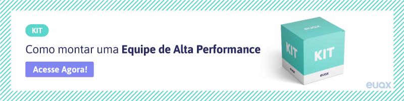 como-montar-uma equipe-de-alta-performance-CTA