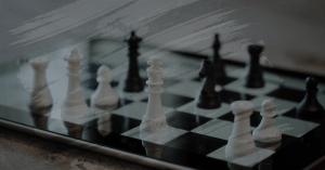 Aprenda-a-fazer-um-mapa-estratégico-em-5-passos