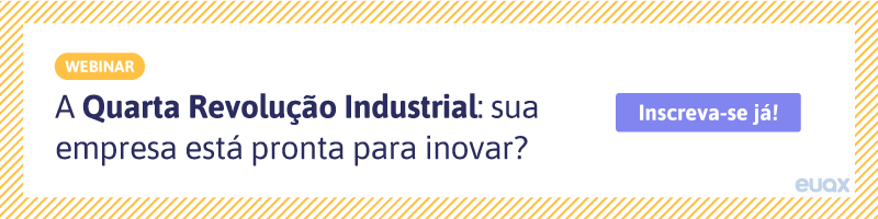 CTA-A-Quarta-Revolução-Industrial-Sua-Empresa-Está-Pronta-Para-Inovar