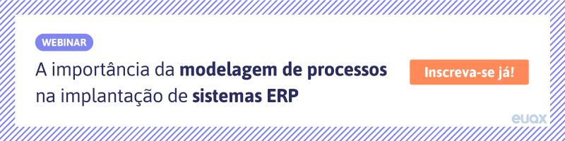 CTA-A-importância-da-modelagem-de-processos-na-implantação-de-sistemas-ERP