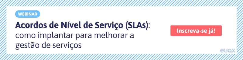 CTA-Acordos-de-Nível-de-Serviço-como-implantar-para-melhorar-a-gestão-de-serviços