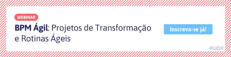 CTA-BPM-Ágil-Projetos-de-Transformação-e-Rotinas-Ágeis