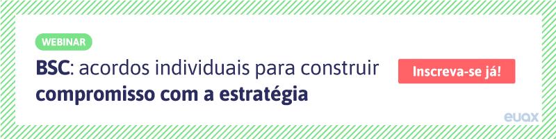 CTA-BSC-acordos-individuais-para-construir-compromisso-com-a-estratégia