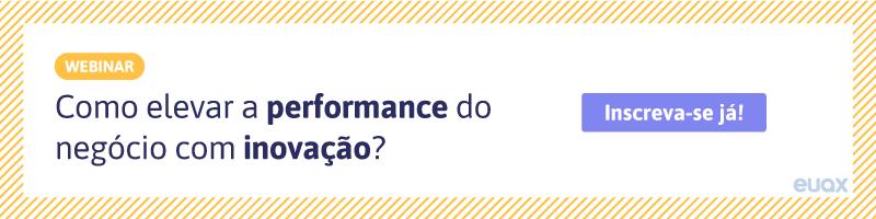 CTA-Como-elevar-a-performance-do-negócio-com-inovação