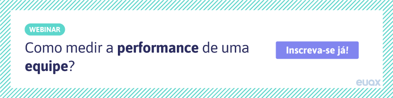 CTA-Como-medir-a-performance-de-uma-equipe