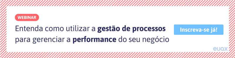 CTA-Entenda-como-utilizar-a-gestão-de-processos-para-gerenciar-a-performance-do-seu-negócio