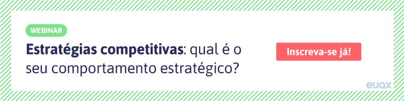 CTA-Estratégias-competitivas-qual-é-o-comportamento-estratégico-da-sua-organização