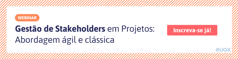 CTA-Gestão-de-Stakeholders-em-Projetos-Abordagem-ágil-e-clássica