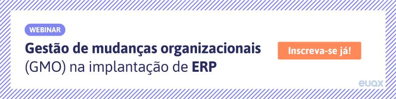 CTA-Gestão-de-mudanças-organizacionais-na-implantação-de-ERP