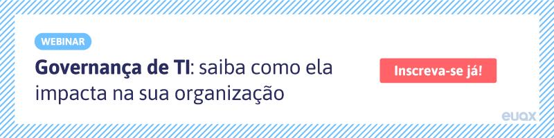 CTA-Governança-de-TI