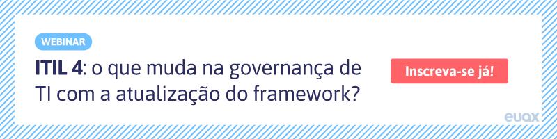CTA-ITIL-4-o-que-muda-na-governança-de-TI-com-a-atualização-do-framework