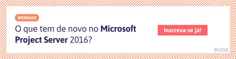 CTA-O-que-tem-de-novo-no-Microsoft-Project-Server-2016