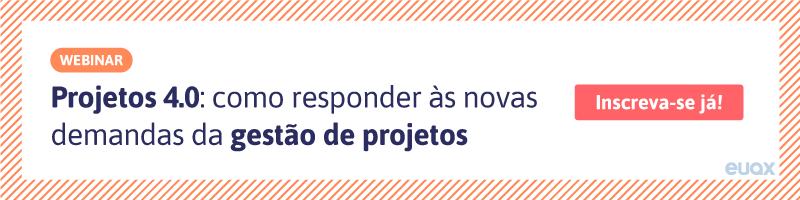 CTA-Projetos-4.0-como-responder-às-novas-demandas-da-gestão-de-projetos