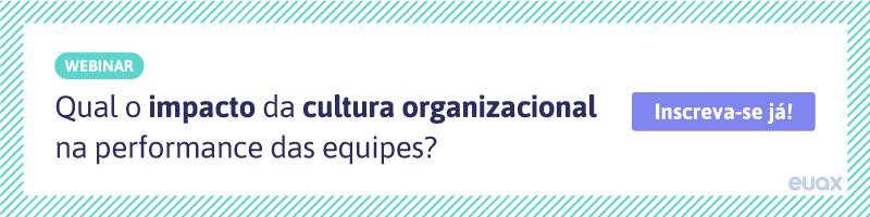 CTA-Qual-o-impacto-da-cultura-organizacional-na-performance-das-equipes