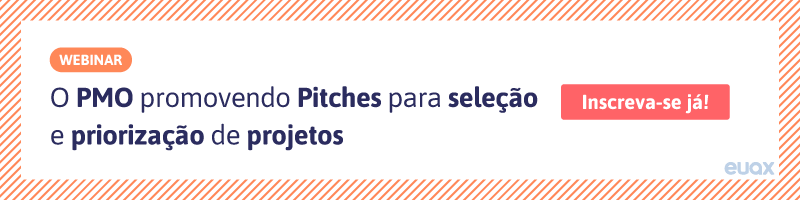 CTA-o-pmo-promovendo-pitches