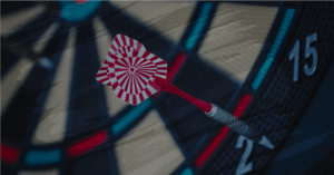 Como-definir-os-objetivos-estratégicos-da-sua-empresa-usando-o-BSC