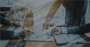 Como-o-gerenciamento-de-processos-gera-redução-de-custos-na-empresa