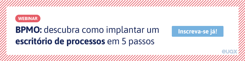 bpmo-implantar-escritorio-de-processos-cta