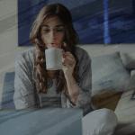 5-motivos-que-mostram-que-trabalhar-em-Home-Office-é-mais-produtivo