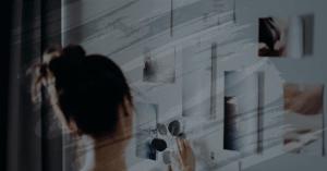 Análise-de-processos-entenda-o-que-é-e-descubra-como-promover-melhorias-nos-processos-da-sua-organização