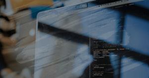 Gerenciamento-de-serviços-de-TI-como-começar