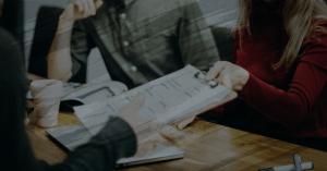 Modelo-de-SLA-como-essa-ferramenta-vai-ajudar-a-sua-área-de-TI-a-fechar-acordos-melhores-com-os-clientes