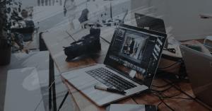 Os-15-melhores-webinars-da-Euax-em-2018