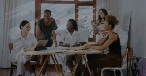 4-passos-para-montar-uma-equipe-de-alta-performance-e-aumentar-os-resultados