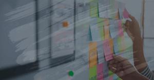 4-principais-ferramentas-para-gestão-estratégica