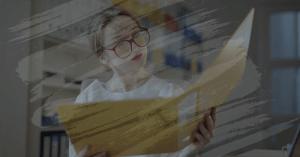 Atribuições-mais-comuns-de-um-escritório-de-projetos-(PMO)