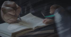 Benefícios-da-Certificação-PMP