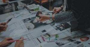 Canvas-conheça-essa-metodologia-de-inovação-e-sua-relação-com-o-Design-Thinking