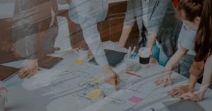 Capacidade-dinâmica-sua-empresa-está-pronta-para-mudanças