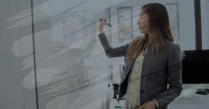 Capacity-planning-descubra-o-que-é,-como-fazer-e-4-motivos-para-aplicar-na-sua-empresa