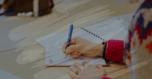 Certificação-PMP-–-Mito-4-certificação-na-mão,-aumento-garantido