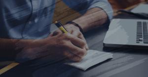Certificação-PMP-vale-a-pena-Tire-suas-principais-dúvidas-sobre-essa-credencial