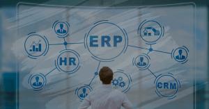 Como-um-sistema-ERP-otimiza-processos-internos