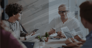 Gestão-de-portfólio-de-projetos-entenda-o-que-é-e-como-fazer-em-5-passos