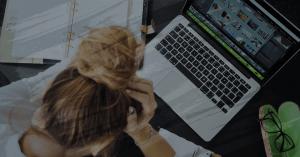 Gestão-de-projetos-em-Home-Office-8-dicas-para-manter-o-controle