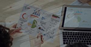 Governança-de-TI-como-o-COBIT-pode-melhorar-a-gestão