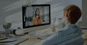Home-Office-como-manter-a-cola-entre-as-equipes-mesmo-à-distância